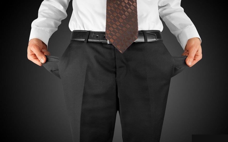Взыскание долгов по кредиту